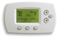 Thermostat Repair Services Longmont | JM Heating & Cooling