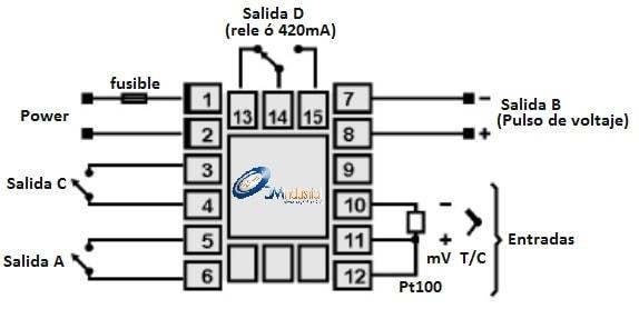 Nissan Ka24e Engine Wiring Harness. Nissan. Wiring Diagram