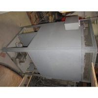 USED ELECTRIC LABORATORY FURNACE | eBay