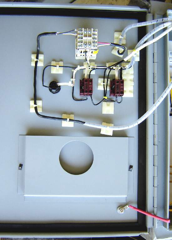 dual immersion switch wiring diagram bosch relay for horn 5 pin and chromalox heaters space heater ~ elsavadorla