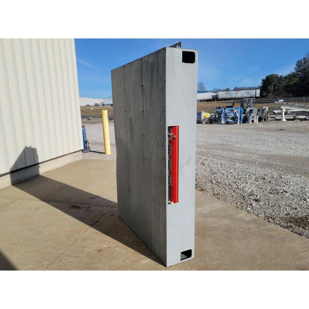 medium resolution of allen dley centerline mcc wiring diagram on