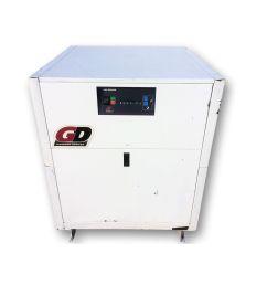 gardner denver refrigerated air dryer photos [ 1520 x 1080 Pixel ]