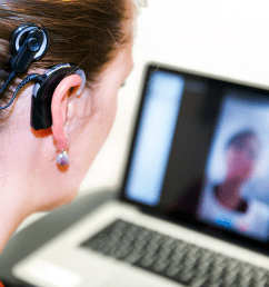 jmir influence of telecommunication modality internet transmission quality and accessories on speech perception in cochlear implant users mantokoudis  [ 2997 x 2248 Pixel ]