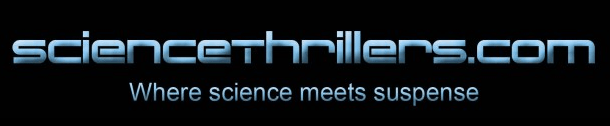 sciencethrillers.com