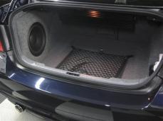 custom fabrication bmw 1