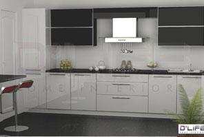 JMLifestyle Interior Designing Kottayam Interiors For