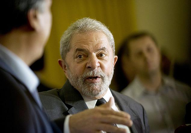 Ministro também manteve investigações sobre Lula com o juiz Sérgio Moro. Ex-presidente ainda pode recorrer da decisão ao plenário do Supremo.