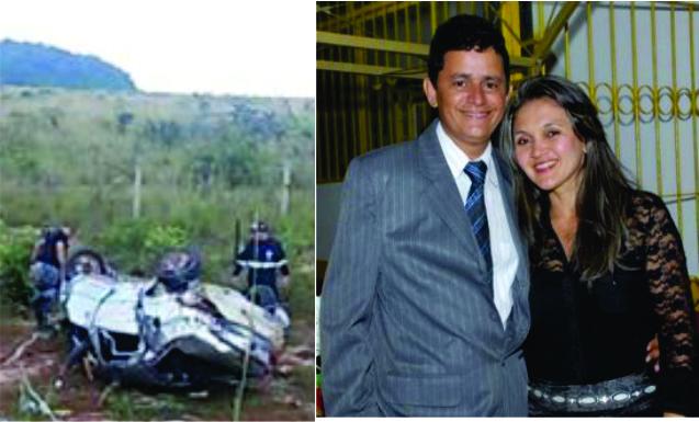 acidente-casal