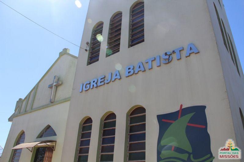 0001496_zoom_igreja-batista-de-girua-igreja-batista-girua-igreja-girua-rs-(1)