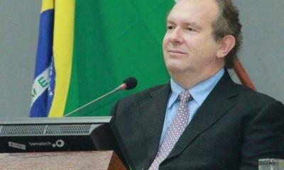 Segundo Carlesse, é um sonho antigo daquela população, principalmente dos agricultores e produtores agrícola.