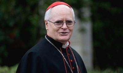 """Arcebispo questiona STF: """"A vaquejada é proibida, mas a morte de seres humanos até o terceiro mês é permitido"""""""