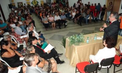 Laurez Moreira