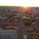araguaína lockdown
