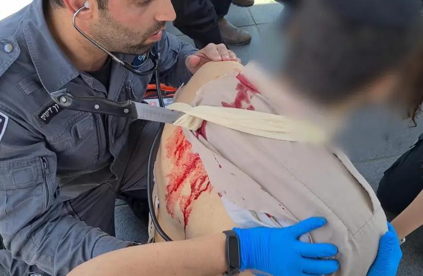 Foto: Police Spokesperson's Unit