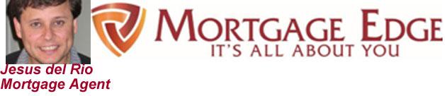 Mortgage Edge