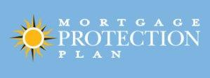 Mortgage Protection Plan