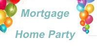 Mortgage Home Party