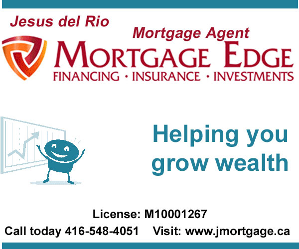 Second Mortgage High Ratio Mortgage agent