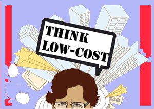 Low cost ownership