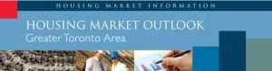 CHMC GTA Housing Outlook Fall 20