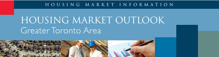 CHMC GTA Housing Outlook Fall 20