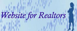 Website For Realtors