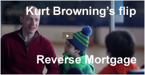 Kurts Reverse Mortgage