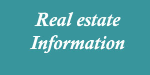 Real Estate Information