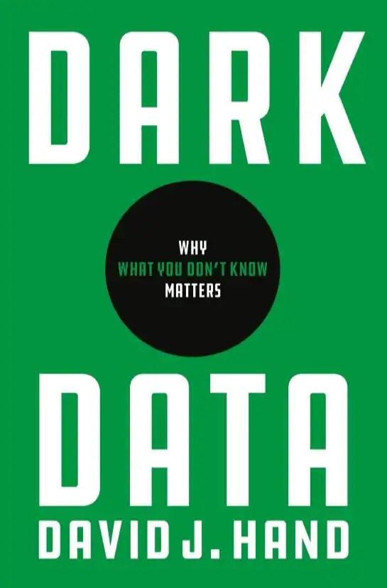 Dark Data