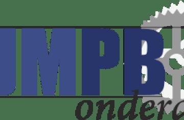 New Plumbing Tools Bing | Licensed HVAC and Plumbing