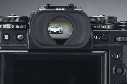 Fujifilm X-T3 Announced Today: Is the Upgrade Worth It?