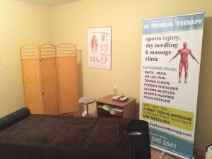jm_physical+therapy
