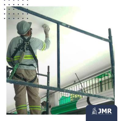 galeria jmr - 23.06.2021 - 02
