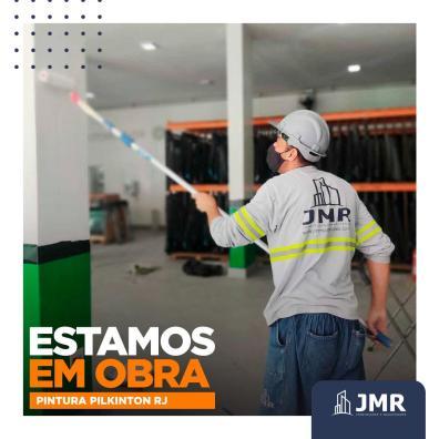 galeria jmr - 23.06.2021 - 03