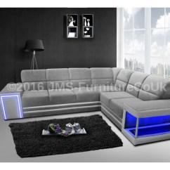 Sofa Bed Next Day Delivery London Cheap Singapore Diablo