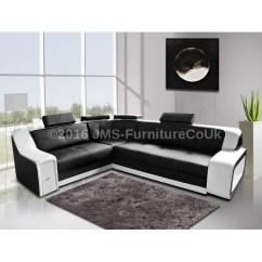 Corner Sofa Bed London Mart Recliner Chairs Kayene Bis