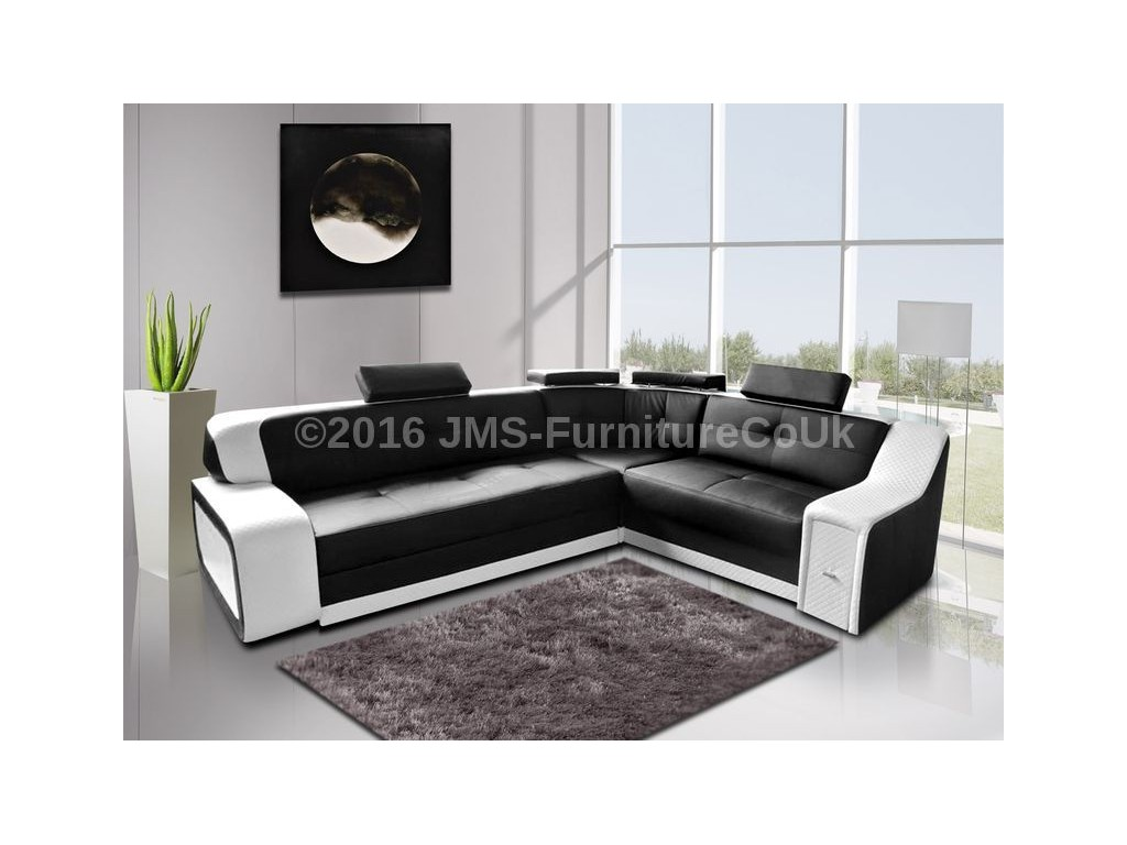 sofa bed next day delivery london houzz kayene bis
