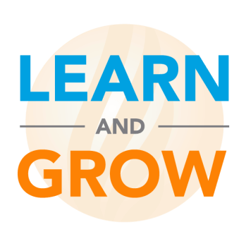 learn-and-grow