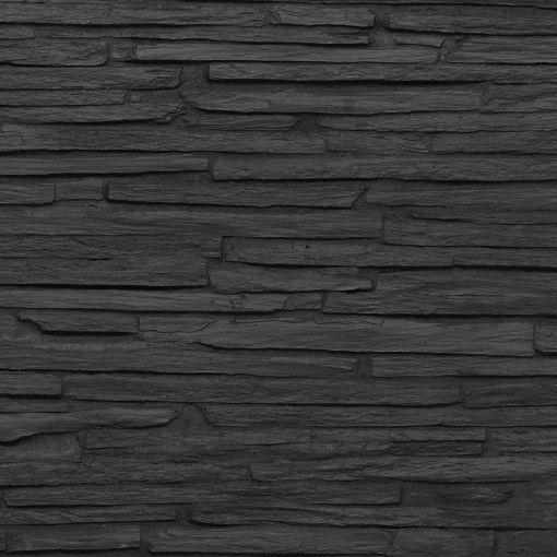 panneaux imitation pierres jmt diffusion