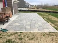 Patios and Flooring  JMT Landscape outdoor living contractor