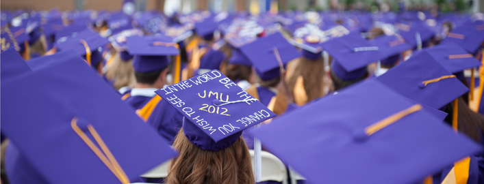 James Madison University  Guaranteed Admissions Agreements In State