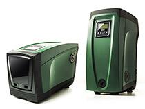 Bild pumpsystem E.sybox