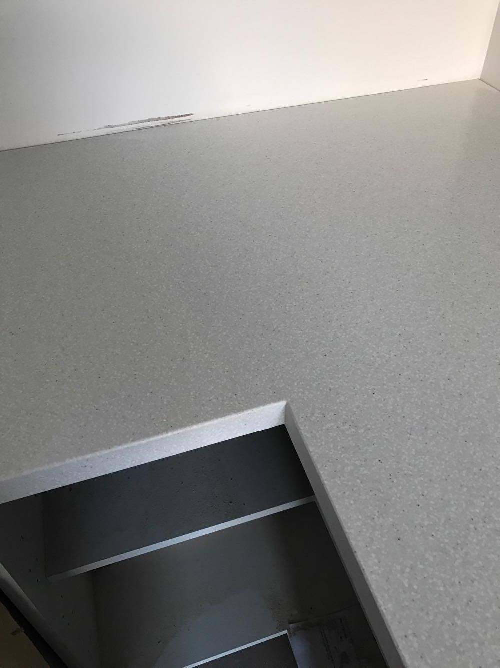 Kitchen Worktop Fitters  JMVS Worktops Specialists