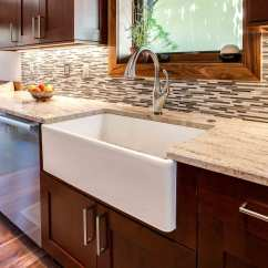 Country Style Kitchen Sink Can Lights In Options For Your Colorado Lenova Kohler