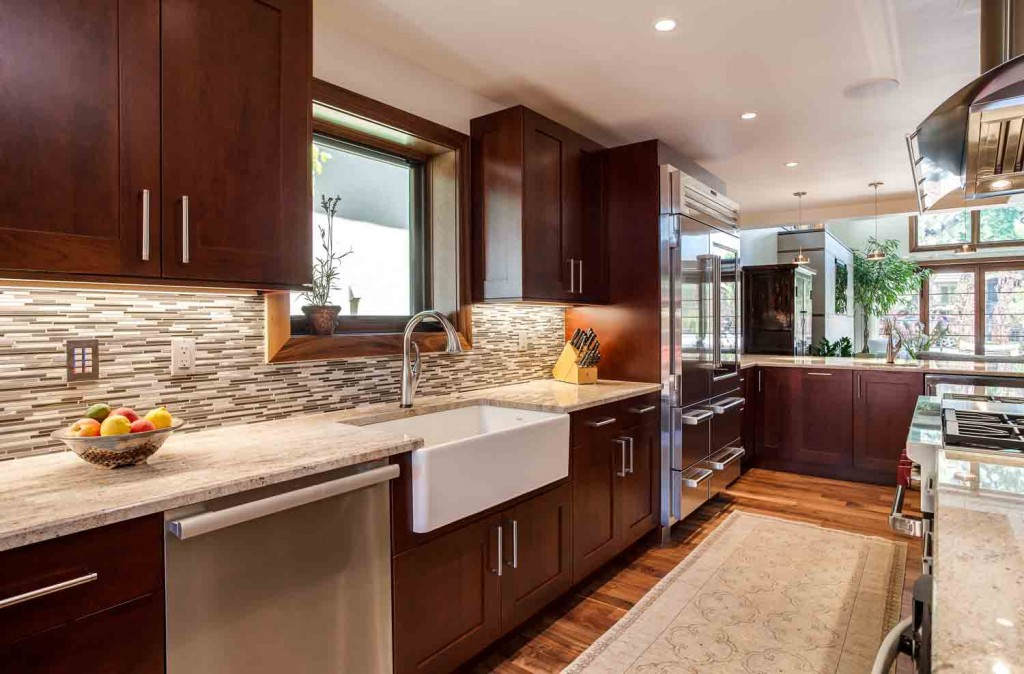 kitchen appliance cabinet hotels with kitchens in atlanta ga transitional cherry creek - jm ...