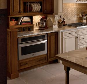 kitchen aid microwaves lights under cabinets fantastic kitchenaid promo get up to $1600 rebate - jm ...