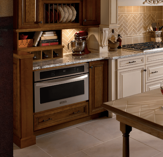 kitchen aid wall oven widespread faucet fantastic kitchenaid promo get up to $1500 rebate