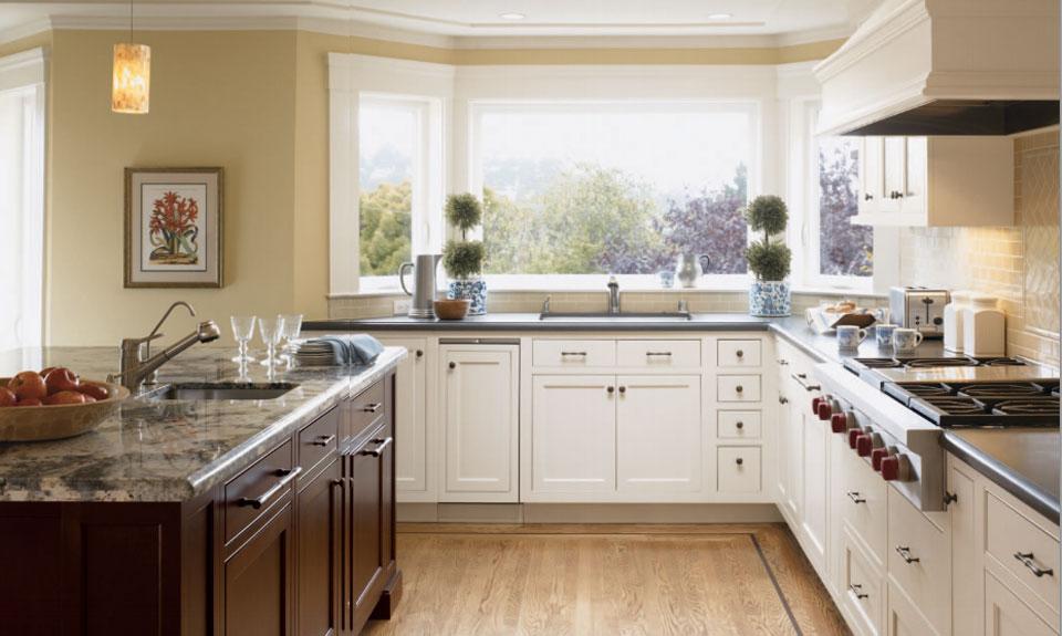 Cabinet Manufacturers  JM Kitchen and Bath