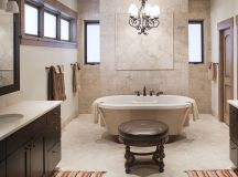 Create an oasis in your master bath JM Kitchen and Bath ...
