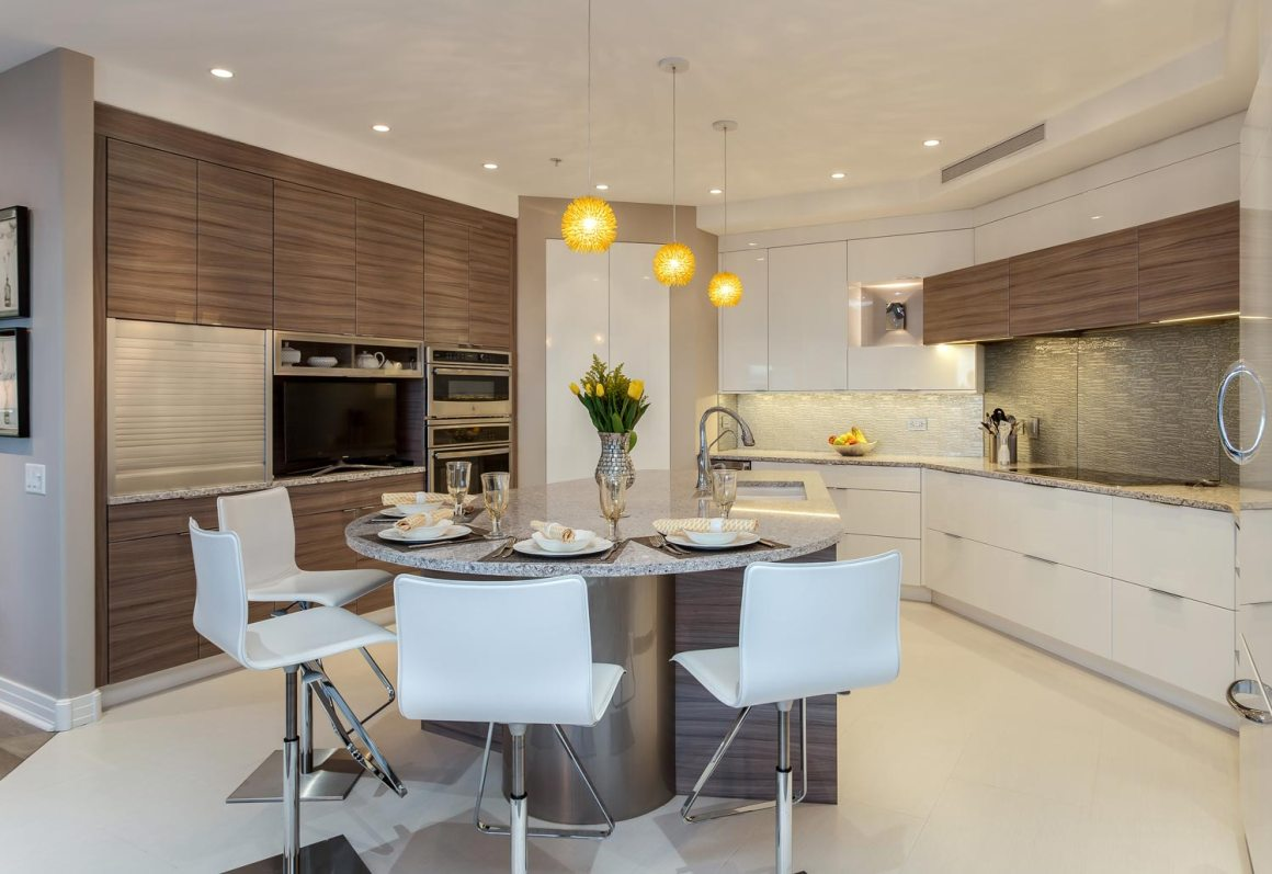 questions to ask for a successful kitchen remodel - jm kitchen and bath